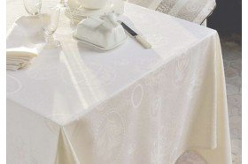 Mille Eclats Tablecloth