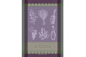 Provence Kitchen Towel