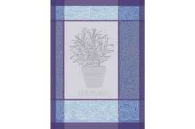 Romarin Kitchen Towel