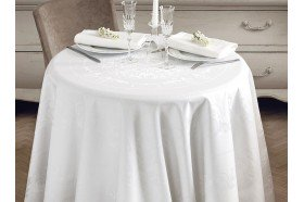 Comtesse Tablecloth