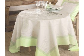 Eugenie Tablecloth