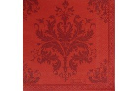 Topkapi Paper Napkins by Beauville