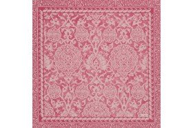 Grand Soir French luxury Napkin by Beauville