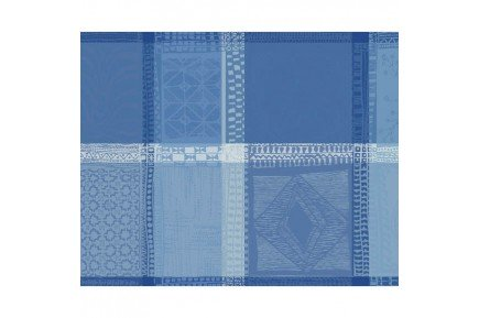 Mille Wax Coated Placemat