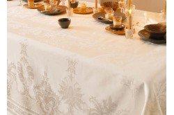 Beauregard Tablecloth