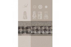 Salt Kitchen Towel