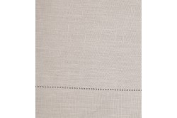 Florence Linen Tablecloth