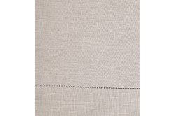 Florence linen napkins