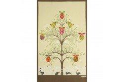Easter Tree Tea Towel