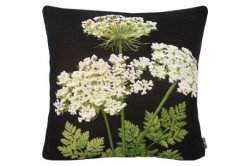 Ombels Luxury Tapestry Pillow