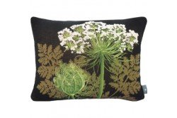 Ombel Luxury Tapestry Pillow