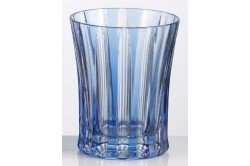 Beaubourg French Luxury Crystal Tumbler
