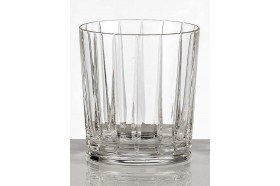Saint Remi Luxury Crystal Glassware