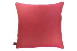 Fuchsia  luxury French Tapestry Pillow by Art de Lys