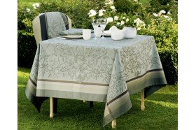 Persephone Tablecloth