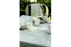 Persephone French Provencial Placemats by Garnier-Thiebaut