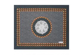 Voltaire luxury French placemats by Beauville
