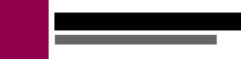 Logo Boutique de France